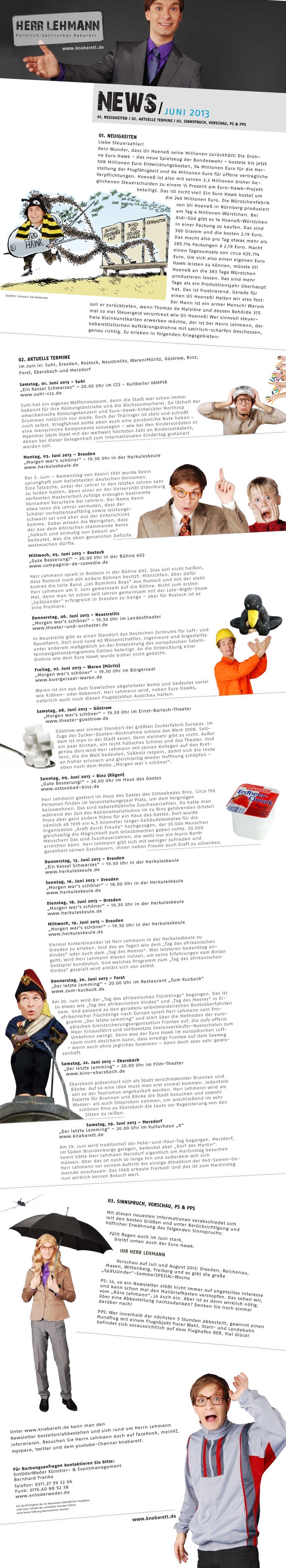 newsletter_juni_2013_internetversion.jpg